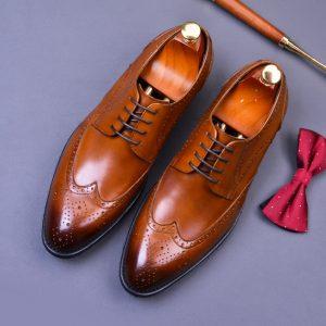 Giày-tây-nam-công-sở-Oxford-LKM343-1.jpg