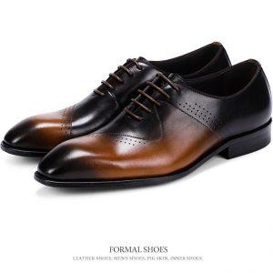 Giày-tây-thời-trang-nam-cao-cấp-hiệu-ASTON-M.JAZZ-LKM-375