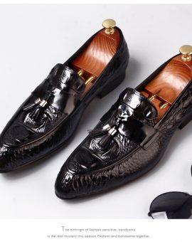 Giày nam nữ hàng hiệu
