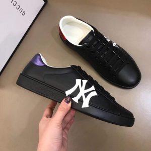 cần mua giày thể thao Gucci