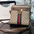 Túi đeo chéo thời trang Gucci - LKM413