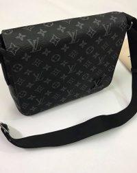 Cặp ipad nam Louis Vuitton