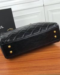 Túi xách nữ Chanel – Like Auth 11