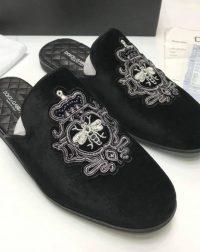 sục nam dolce&Gabbana