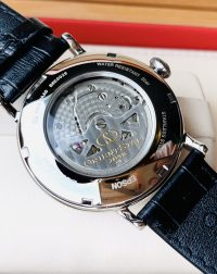 dong-ho-orient-star-classic-hang-chuan-auth