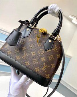 Túi nữ Louis Vuitton