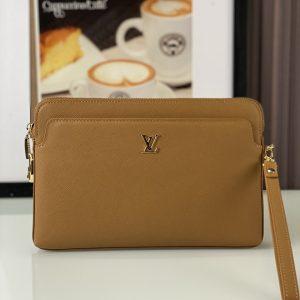 Clutch-Louis-Vuitton-hang-hieu