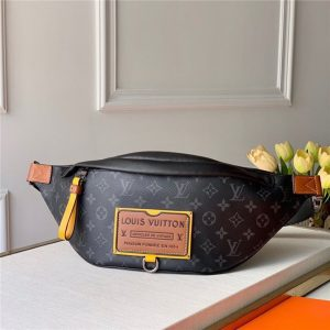 Tui-deo-nguc-Louis-Vuitton-cao-cap