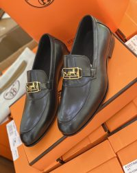 Giay-Loafer-Hermes-cao-cap