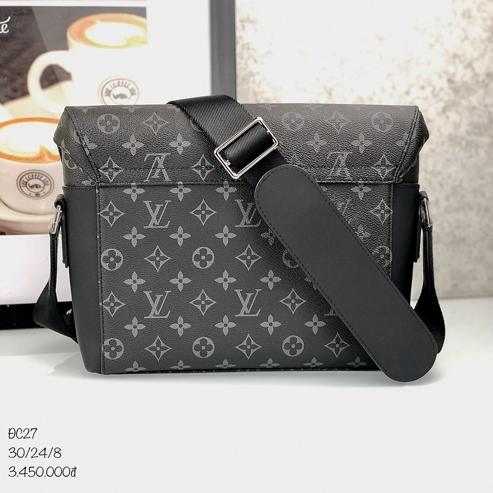 Tui-deo-cheo-Louis-Vuitton-hang-hieu